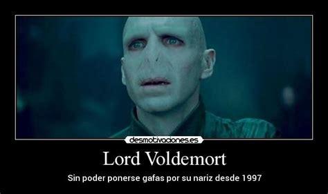 Voldemort Meme - voldemort pokemon memes images pokemon images