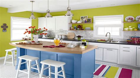 small space designs small galley kitchen islands small
