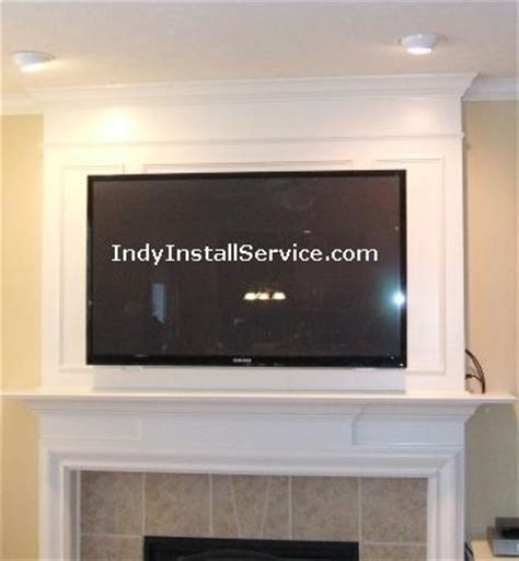 tv mounting installation highly for quality service