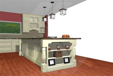 Kitchen Cabinet Installation Tips Kitchen Design Installation Tips Photo Gallery Cabinets By Kitchen Resource Direct