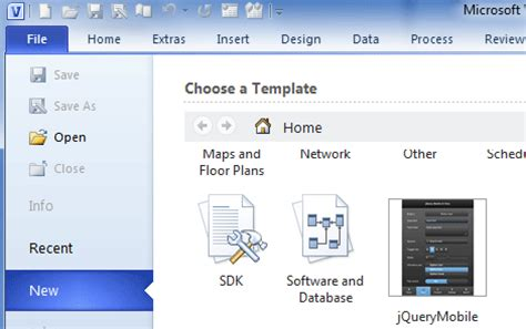 visio mobile goldsmith s vislog visio shapes for jquery mobile