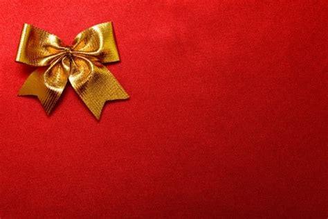 hd christmas free stock photos download 4 441 free stock