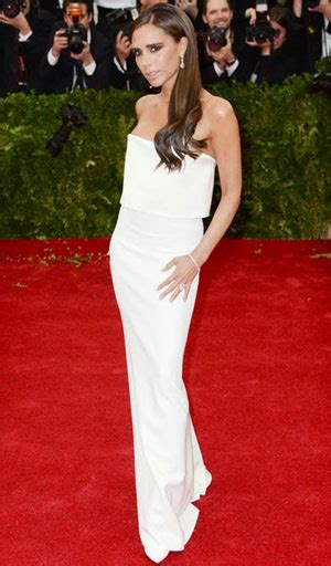 celebrity style gowns red carpet inspiration wedding gown silhouettes she said
