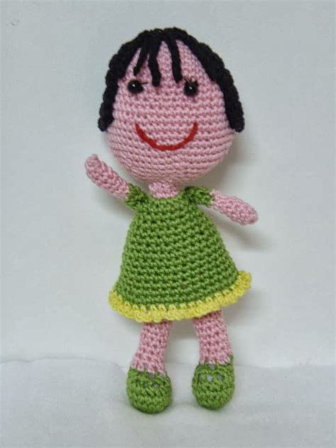amigurumi patterns uk amigurumi doll pattern free crochet patterns