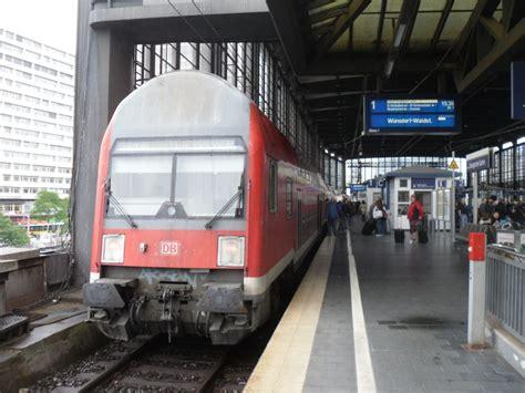 zoologischer garten airport express raised in a bahn 171 robert hton