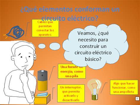 como se elabora un aparato electrico 191 c 243 mo funciona como se elabora un aparato electrico el circuito el 233