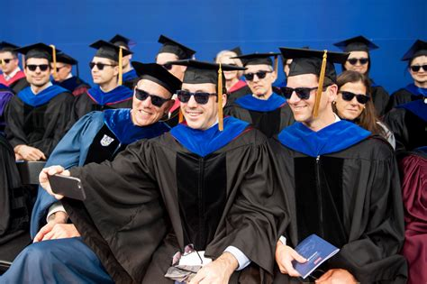 Mba Without 50 In Graduation by 187 Every Day Is Commencement Daywarby