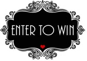 Win A House Sweepstakes Enter To Win Template Galleryhip Com The Hippest