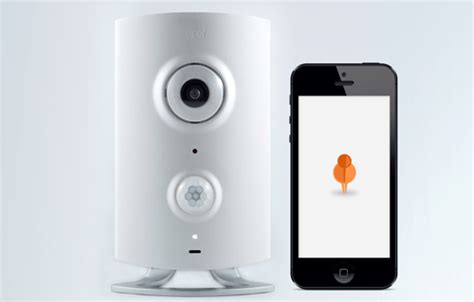 piper home security system for iphone android iphoneness