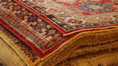 Imported Rugs Home New Imported Rug Gallery