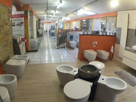 showroom bagni showroom zanella