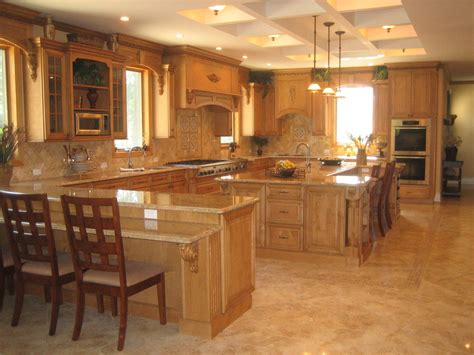 height of kitchen island counter height kitchen island kitchen contemporary with