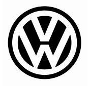 Leuk Voor Kids  Logo Volkswagen
