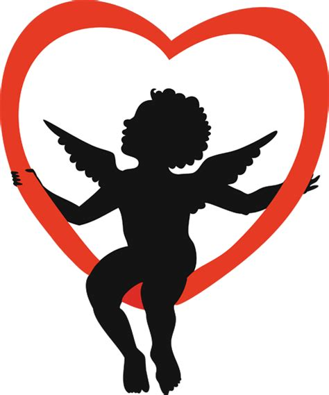 cupid clip cupid clipart clipart best