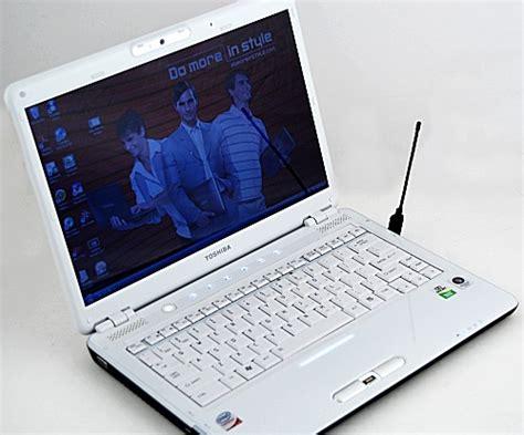 Panel On Laptop Toshiba Portege M800 enough toshiba portege m800 review hardwarezone sg