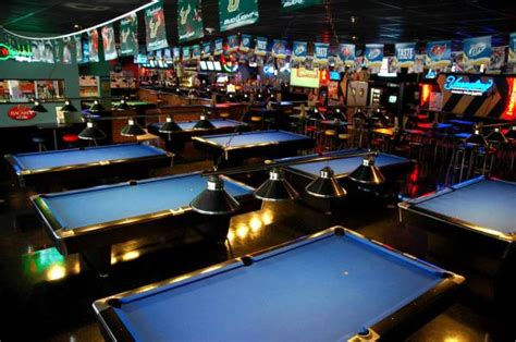 top 10 sports bar top 10 sports bars in ta