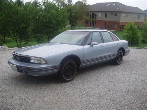old cars and repair manuals free 1995 oldsmobile ciera electronic throttle control service manual 1995 oldsmobile 88 cylinder manual nick122590 1995 oldsmobile 88 specs photos