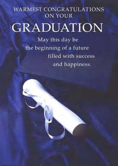 Wedding Congratulation Sentence by Best 25 Congratulations Graduation Quotes Ideas On