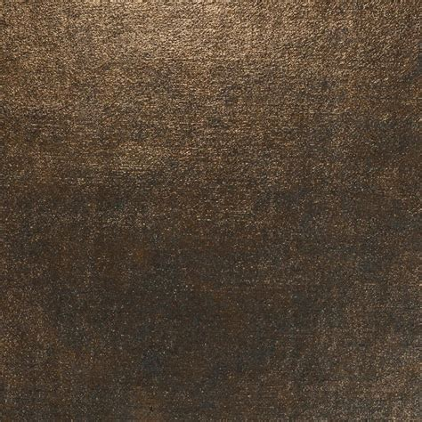 Discount Velvet Upholstery Fabric by Fabricut Metallic Velvet Upholstery Midnight Discount