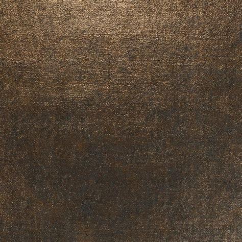 Cool Upholstery by Fabricut Metallic Velvet Upholstery Midnight Discount