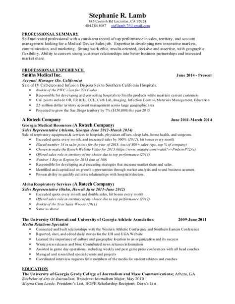 How To List Gpa On Resume by List Gpa On Resume Annecarolynbird