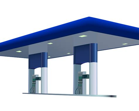 business plan for petrol station free free programs