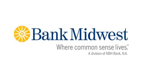 bmw bank of america logo specs price release