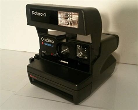 polaroid film malaysia online free shipping polaroid one step close up 600 instant