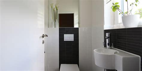 bad halbhoch gefliest hochwertige badsanierung magdeburg