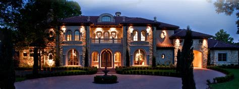 Luxury Homes Houston Texas Houston Luxury Homes Virtual Luxury Home Builders Dallas Tx