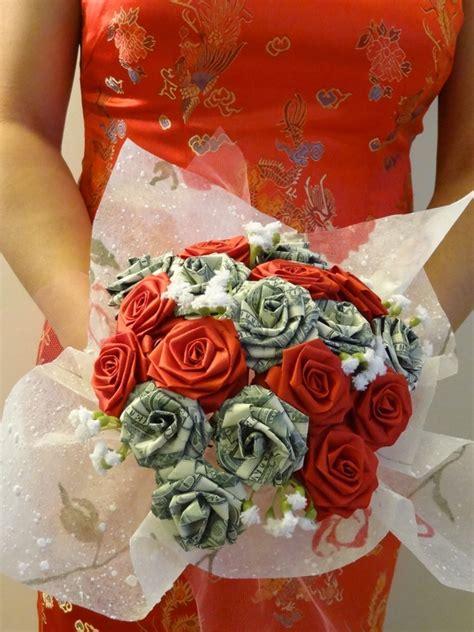 roses that last forever 105 best money flower images on pinterest money flowers
