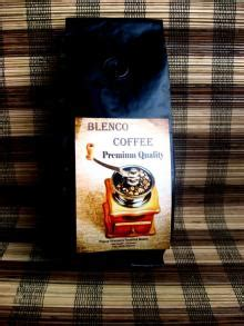 Green Bean Arabica Wamena Coffee premium freshly papua wawena coffee beans products
