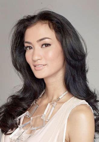film layar lebar indonesia coming soon cantik berbakat akting alami karisma atiqah hasiholan