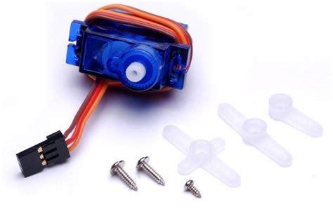 Motor Gearbox By Tokoarduino sg90 mini servo towerpro 9g jual arduino jual arduino