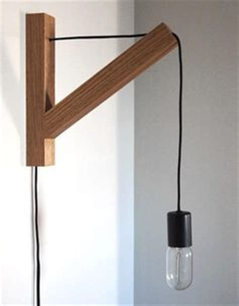 wall mounted lights for bedroom steps to choosing the best wall mounted bedroom lights