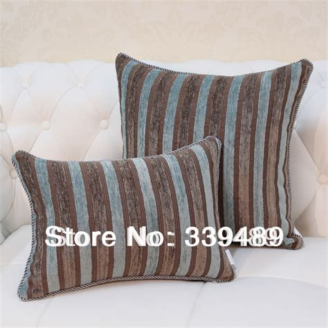 sofa back support pillows blue green fashion bedside sofa big cushion pillow lumbar