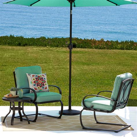 Kohl S Is Having A Huge Sale On Patio Furniture Right Now Kohls Patio Furniture Sets
