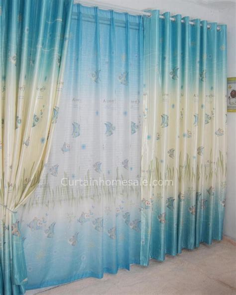 4 styles of kids bedroom curtains 4 types of boys bedroom curtains
