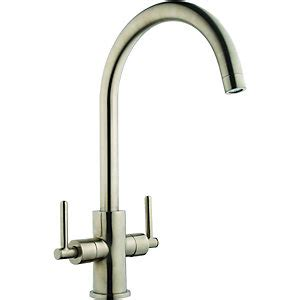 kitchen sink and tap deals cheap kitchen taps with sales deals and offers at b q