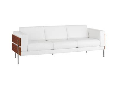 forum sofa 301 moved permanently