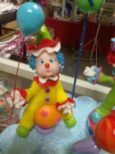 porcelana fria pinterest porcelana fria buscar con google porcelana circo