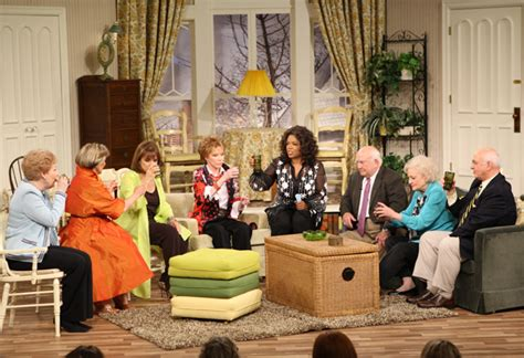 mary tyler moore apartment minneapolis mary tyler moore show reunion with valerie harper
