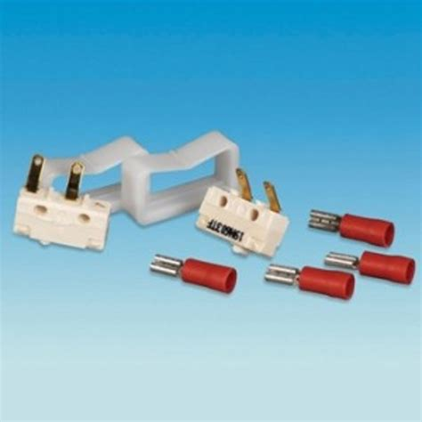 Kit Whale Zoo Shop - whale elegance microswitch kit whale part number rt9000