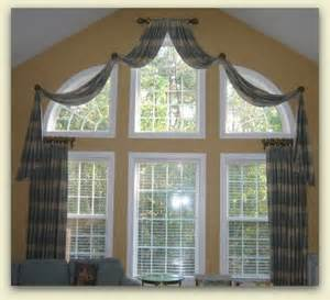 Half Circle Window Blinds Arch Fixed Window Round Top Windows Top Arch Windows Quotes