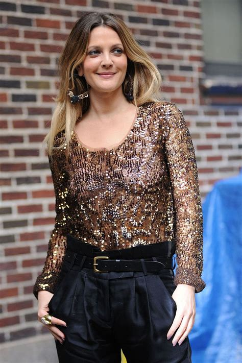 drew barrymore pokies 17 best images about drew barrymore on pinterest her