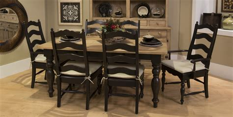 Dining Room Sets Jordans Furniture Dining Room Sets Indiepretty