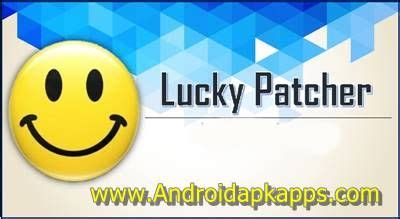 full version of lucky patcher download 1000 images about android on pinterest photo editor