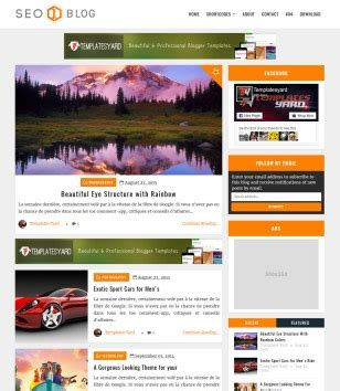 blogger templates for coupons responsive blogger templates 2017 free download