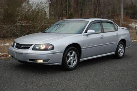 chevy impala sunroof chevy impala sunroof autos post