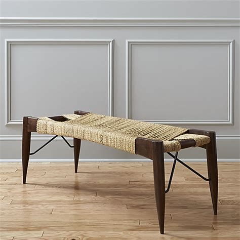 cb2 bench fresh find wrap bench best of interior design